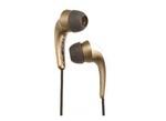 JBL by Harman-Tim McGraw TMG21-Headphone-image