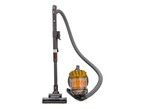 Dyson-DC39 Animal-Vacuum cleaner-image