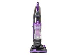 Panasonic-JetForce MC-UL427-Vacuum cleaner-image