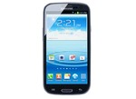 Samsung-Galaxy S III (16GB) (T-Mobile)-Cell phone & service-image