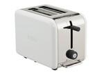 DeLonghi-kMix DTT02-Toaster-image