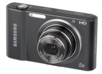 Samsung-ST66-Digital camera-image