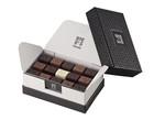 zChocolat-Traditional Assortment zBox 15-Chocolate-image