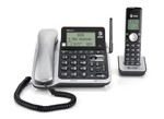 AT&T-CL84102-Cordless phone-image