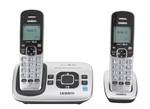 Uniden-D1780-2-Cordless phone-image