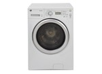 GE-GFWH1200D[WW]-Washing machine-image