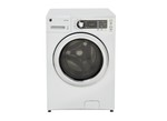 GE-GFWH1400D[WW]-Washing machine-image