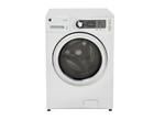 GE-GFWH1400D[WW]-Washing machine-image