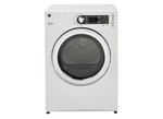 GE-GFDS140ED[WW]-Clothes dryer-image