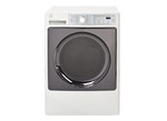 Kenmore-Elite 8147[2]-Clothes dryer-image