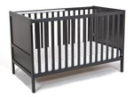 Ikea-Sundvik-Crib-image