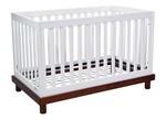 Baby Mod-Olivia-Crib-image