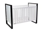Nurseryworks-Abbey-Crib-image