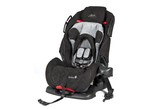Safety 1st-All-in-One-Car seat-image