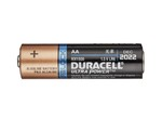 Duracell-Ultra Power-battery-image