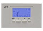Lux-TX1500U-Thermostat-image