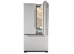 Viking-VCFF236SS-Refrigerator-image