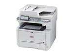 OKI-MB471w-Printer-image
