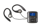 Philips-GoGear Raga (SA4RGA04KF/37) (4 GB)-MP3 player-image