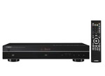 Yamaha-BD-S673-Blu-ray player-image