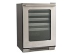 Electrolux-IQ-Touch EI24WC65GS-Wine chiller-image