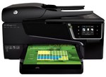 HP-Officejet 6600-Printer-image