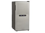 Wine Enthusiast-272 03 32-Wine chiller-image