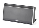 Bose-SoundLink Wireless Mobile Speaker II-Wi-Fi & Bluetooth speaker system-image