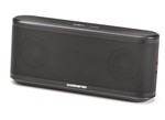 Monster-Clarity HD Micro Speaker-Wi-Fi & Bluetooth speaker system-image