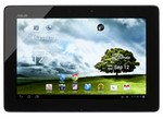 Asus-Transformer Pad Infinity TF700T (Wi-Fi, 32 GB)-Tablet-image