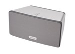 Sonos-Play:3-Wi-Fi & Bluetooth speaker system-image