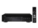 Denon-DBT-1713UD-Blu-ray player-image