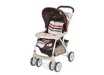 Evenflo-Journey 200 Travel System-Stroller-image