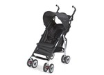 The First Years-Ignite-Stroller-image