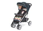 Safety 1st-SleekRide LX Travel System-Stroller-image