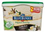 Blue Bunny-Vanilla Bean-Ice cream & frozen yogurt-image