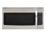 LG-LMVH1711[ST]-Microwave oven-image