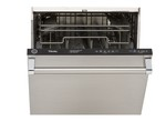 Viking-Professional VDB451[SS]-Dishwasher-image