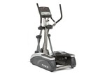 True-M30-Elliptical-image