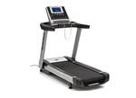 NordicTrack-Elite 9700 Pro-Treadmill-image