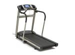 Bodyguard-T260P-Treadmill-image