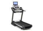 FreeMotion-790 Interactive-Treadmill-image
