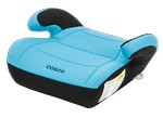 Cosco-Top Side-Car seat-image