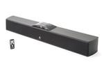 Atlantic Technology-H-PAS PowerBar PB-235-Home theater system & soundbar-image