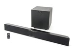Klipsch-HD Theater SB 3-Home theater system & soundbar-image