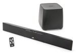Polk Audio-SurroundBar 5000 IHT-Home theater system & soundbar-image