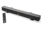RCA-RTS736W-Home theater system & soundbar-image