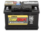 EverStart-MAXX-H6-Car battery-image
