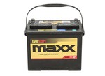 EverStart-MAXX-24FN (North)-Car battery-image