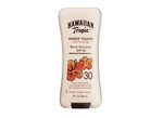 Hawaiian Tropic-Sheer Touch 30-Sunscreen-image